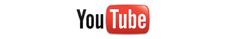 suivez l'ecole de danse latinwave marseille sur youtube