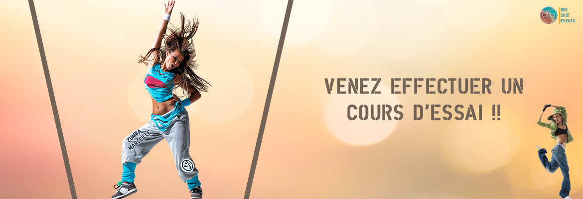 cours-zumba-marseille