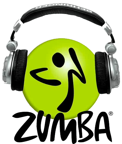 sundays-zumba